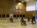 HL - 50 ans - basket fauteuil -10