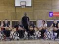 HL - 50 ans - basket fauteuil -12