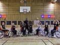 HL - 50 ans - basket fauteuil -13