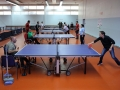 HL - 50 ans - tennis de table -08