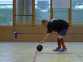 HL - 50 ans - foot +á cinq -06