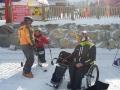 ski alpin peisey 20170107_134057