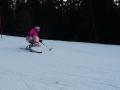ski alpin peisey 20170107_154519