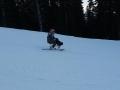 ski alpin peisey 20170107_155108