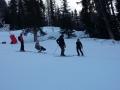 ski alpin peisey 20170108_093636