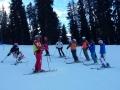 ski alpin peisey 20170108_093815
