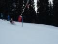 ski alpin peisey 20170108_100949