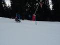 ski alpin peisey 20170108_101519