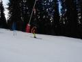 ski alpin peisey 20170108_111345