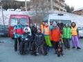 ski alpin peisey P1010887