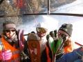 ski alpin peisey P1010888