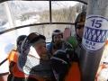 ski alpin peisey P1010890