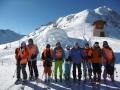 ski alpin peisey P1010893
