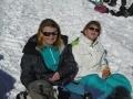 ski alpin peisey P1010894