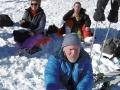 ski alpin peisey P1010896
