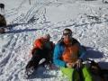 ski alpin peisey P1010897