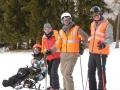 ski alpin peisey P1010898