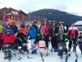 ski alpin pleisey 20170108_091300