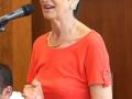 Discours de Thérèse RABATEL, adjointe au maire de Lyon