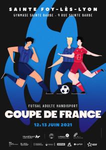 Coupedefrance_FUTSAL_HANDISPORT_A3_WEB_210414