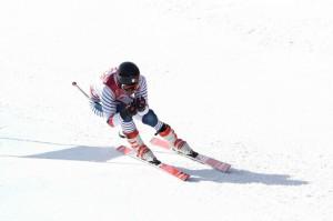Jordan paralympique 1