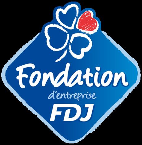 Fondation Française des jeux