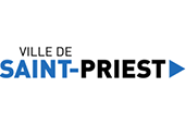 Saint-Priest