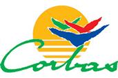 Corbas