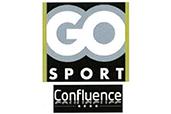 Go Sport Confluence