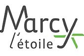 Marcy-l'Etoile