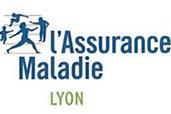 L'Assurance Maladie Lyon