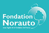 Fondation Norauto