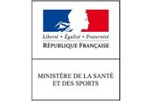 Ministère de la Santé et des Sports