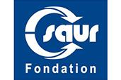 Saur Fondation