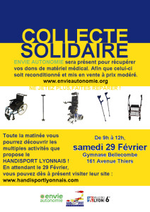 TRACT 29FEV