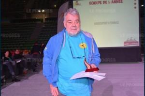 club-de-l-annee-handisport-lyonnais-cree-en-1965-nombre-d-adherents-364-repartis-en-onze-sections-1481324585