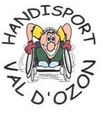 Handisport Val d'Ozon
