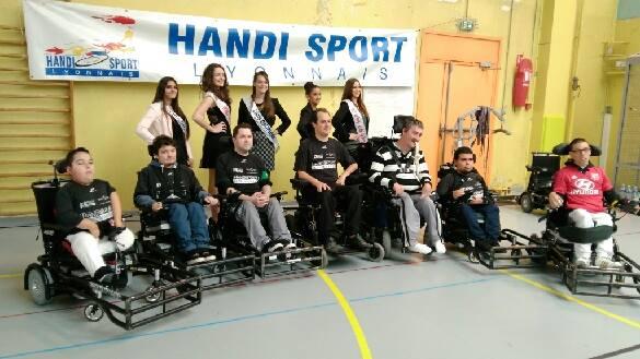 foot fauteuil 14 mai 2016