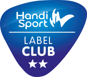 label-club-2