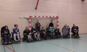 foot-fauteuil-20161105