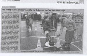 sensibilisation-handisport-honoree-de-balzac-novembre-2016-2