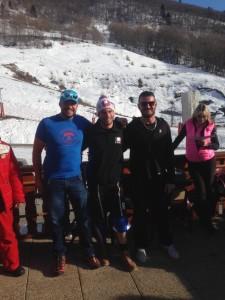 Ski Alpin Saint-François Longchamp 2017 4
