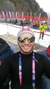 Jordan Broisin 201703 f