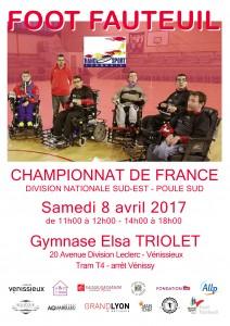 affiche-ffe-avril2017