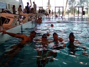 natation 20170408 hommes