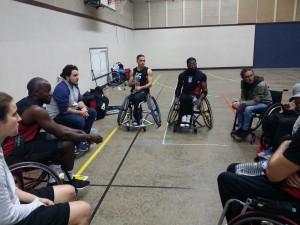 basket fauteuil 20171104
