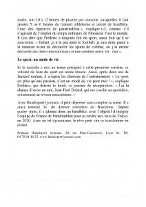 Article_Frédéric progrès 2017 12 31 Page 2