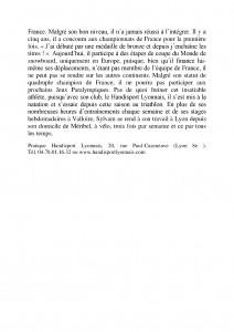 Article_Sylvain Progrès 2018 01 03 Page 2
