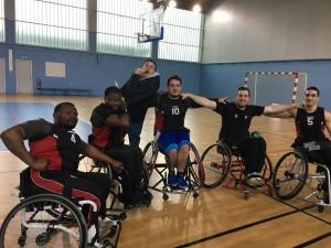 basket fauteuil 20180126 2 Jarny