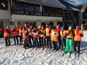 ski nordique 2018 01 06